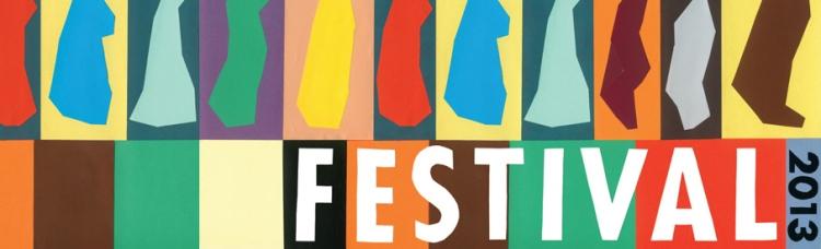 Festival 2013, Denmark